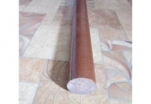 Bara Textolit B656 (Stratitex Bara) Fi 90 mm (10.5Kg)