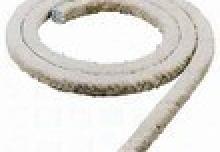 Snur fibra ceramica Fi 10.00 mm